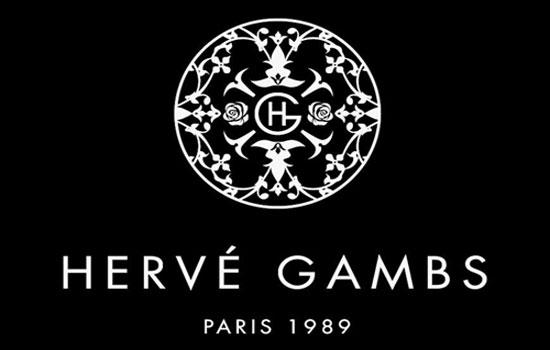 Hervé Gambs Paris