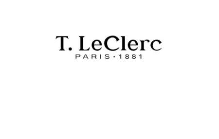 Evento T.LeClerc Ottobre 2016