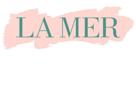Evento La Mer Novembre 2017